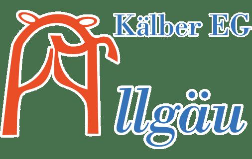 Kaelber_EG_Allgaeu_Logo_320px